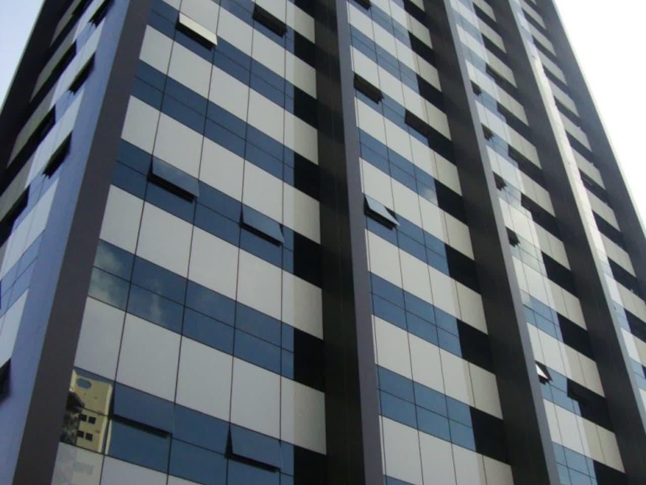 Banner - Unidade ABC | Centro Auditivo Viver>